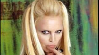 getlinkyoutube.com-Patty Pravo - La bambola (Vecchia Versione HD)