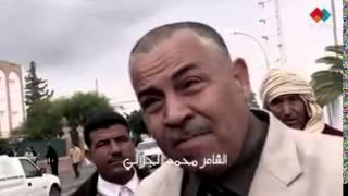 getlinkyoutube.com-شعر في الصميم عن حال الأمة العربية في زمن الفساد