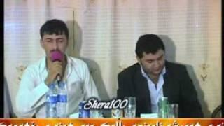 getlinkyoutube.com-Aram Shaida & Sarkawt Qwrbani Bashi 9
