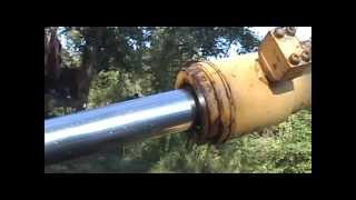 getlinkyoutube.com-how to repack your hydraulic cylinder