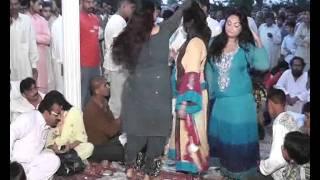 getlinkyoutube.com-mela karsal 2012 .LAJPAL.saima.and darling dance.shahid janjua.flv
