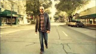 "getlinkyoutube.com-Corey Smith ""Twenty-One"" Official Video"