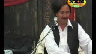 noor-mohammed-katawazi-aw-kandi-kochai-tapy width=