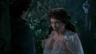 getlinkyoutube.com-Dracula: Dead And Loving It: I'm British.