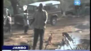 taarifa ya loliondo toka TBC.(www.wabongousa.blogspot.com)