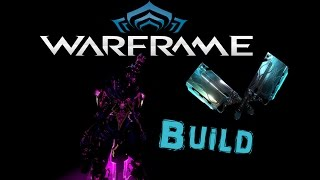 getlinkyoutube.com-[U16.11] Warframe - Prisma Dual-Cleavers [0 Forma]