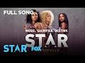 """Waterfalls"" Official Audio | Season 1 | STAR"