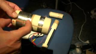 getlinkyoutube.com-diy variable capacitor 1