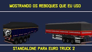 getlinkyoutube.com-Reboques Standalones para Euro Truck Simulator 2