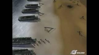 D-Day PC Games Trailer - Trailer