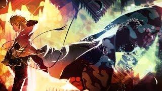 Child Of Prophecy - Naruto ASMV