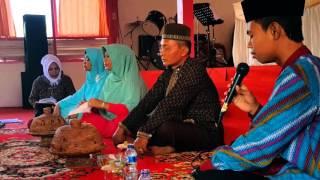 getlinkyoutube.com-Syamsuri Firdaus 10/2015