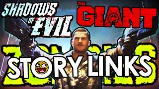 getlinkyoutube.com-NEW BLACK OPS 3 ZOMBIES SHADOWS OF EVIL & THE GIANT ZOMBIES STORYLINE LINKS (BO3 Zombies Secret)