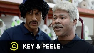 getlinkyoutube.com-Key & Peele - Undercover Boss