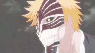 getlinkyoutube.com-Bleach「AMV」 Ichigo VS Ulquiorra
