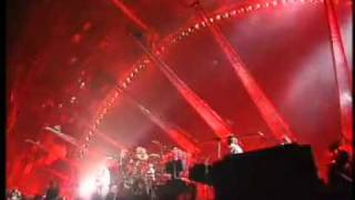 getlinkyoutube.com-Pink Floyd - One of These Days (live 1994)