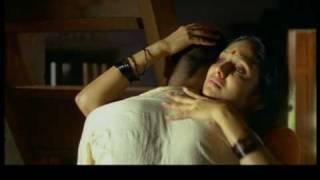 getlinkyoutube.com-Atayalangal: Movie trailer