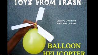 getlinkyoutube.com-BALLOON HELICOPTER - ENGLISH - 20MB.wmv