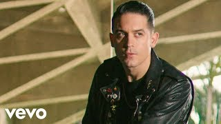 getlinkyoutube.com-G-Eazy - Order More ft. Starrah