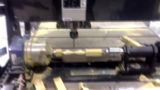 getlinkyoutube.com-การทำเหยื่อปลอมด้วยเครื่อง CNC