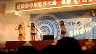 getlinkyoutube.com-龍岡國中親職教育日 - I  MY  ME  MINE.MP4 (1)