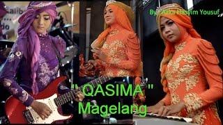 getlinkyoutube.com-Full Album QASIMA Group Vol.1 - HD 720p Quality