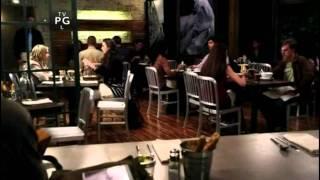 getlinkyoutube.com-Pretty Little Liars - 1x05 #8