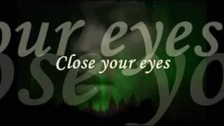 getlinkyoutube.com-ENO MOTIVE - Gregorian Illuminati