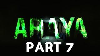 getlinkyoutube.com-Araya - ผ่าพิภพไททัน? Part 7