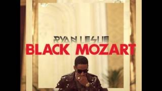 getlinkyoutube.com-Ryan Leslie - Black Mozart (Full Album)