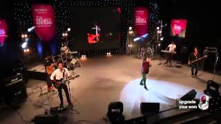 getlinkyoutube.com-Teri Deewani by Kailash Kher live at Sony Project Resound Concert