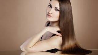 getlinkyoutube.com-خلطة طبيعية لصبغ الشعر باللون البني في البيت