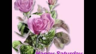 getlinkyoutube.com-วันเสาร์สดชื่น- ความรักสีดำ