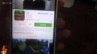 getlinkyoutube.com-Descargar Aplicaciones De Pago GRATIS En Android | 2016 NUEVO METODO - CesarGBTutoriales