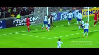 getlinkyoutube.com-¡Cruz Azul CAMPEÓN! Toluca 1-1 Cruz Azul Final Vuelta CONCACAF LIGA DE CAMPEONES