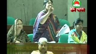getlinkyoutube.com-Parliament Speech of M P Papia
