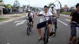 getlinkyoutube.com-boc dau