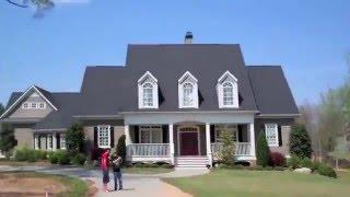 getlinkyoutube.com-Trip To The Chris Benoit Murder House