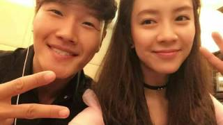 getlinkyoutube.com-spartace live well