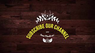 Subscribe Intro For Exclusive Youtube