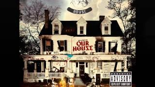 getlinkyoutube.com-Slaughterhouse - Welcome To: Our House (Full Album)