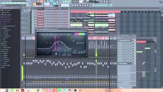 getlinkyoutube.com-Progressive house Like Felicity, Alesso, StadiumX and Otto knows! with vocals FLP Download