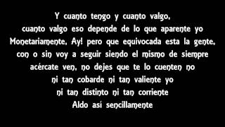 getlinkyoutube.com-Amor -Los Aldeanos-