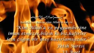 getlinkyoutube.com-Yakma  Yarabbi!   ( iLAHİ )