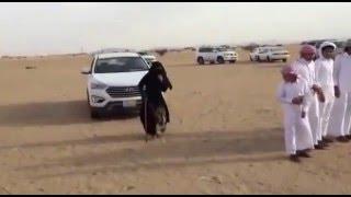 جتكم فزاعه و يزينها ( شوفو الرابط اللي بالوصف تحت 🙈)