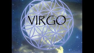 getlinkyoutube.com-Virgo Your January 2016 Astrology Report ~ Spiritual Life Path