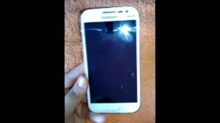 getlinkyoutube.com-Como Formatar Celular Galaxy Win Duos - PASSO A PASSO