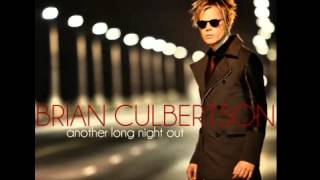 getlinkyoutube.com-Brian Culbertson- Another Long Night Out