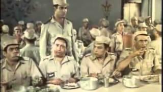 getlinkyoutube.com-مشاهد مضحكة - عادل امام 3
