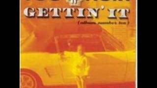 getlinkyoutube.com-Too $hort - Gettin' It